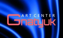 Gnatyuk Art Center